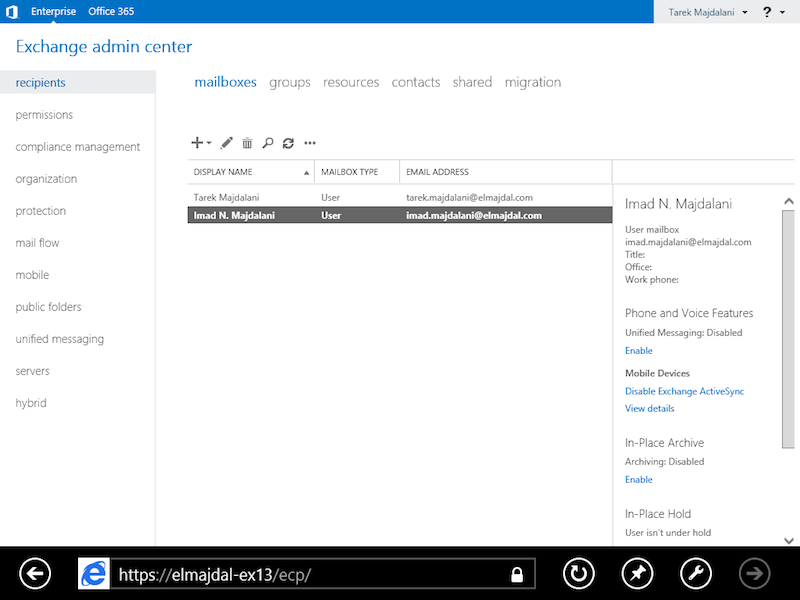how to create a template in outlook web app
