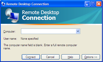 software windows 7, program not responding windows 7, msn compatibility with windows 7, sharepoint windows 7, java windows 7, remote desktop windows 8, ready boost windows 7, rdp client windows 7, disk cleanup utility windows 7, purple windows 7, snmp windows 7, services windows 7, remote computer access windows 7, vnc viewer windows 7, remote administration windows 7, internet access windows 7, low battery windows 7, server windows 7, remote desktop windows 10, outlook express windows 7, on remote desktop windows 7